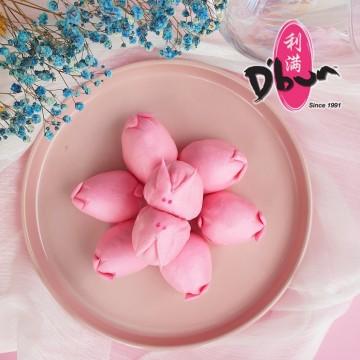 Auspicious Bunnies (CNY Exclusive)